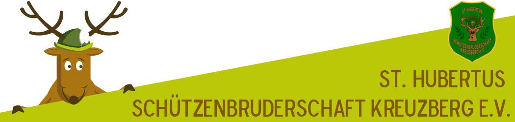 St. Hubertus Schützenbruderschaft Kreuzberg e.V.